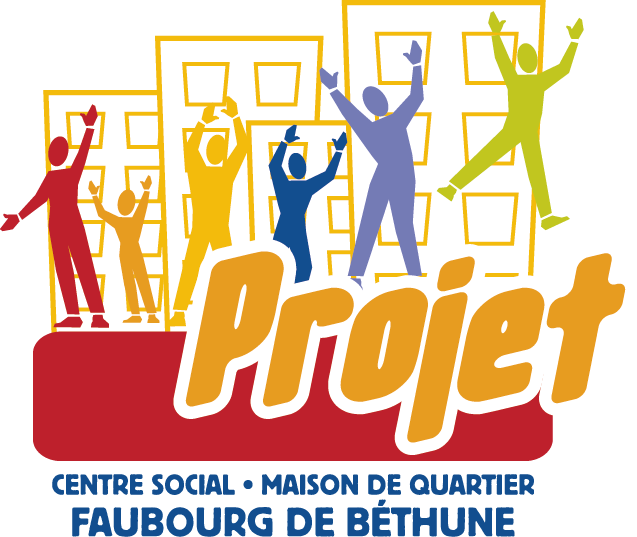 assets/images/csc/logo-projet.png